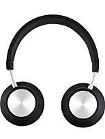 cheap -LITBest KA05 Over-ear Headphone Wireless Bluetooth 5.0 with Microphone with Volume Control HIFI ANC Active Noice-Cancelling for Mobile Phone