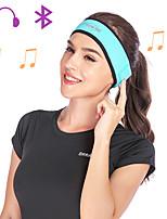 cheap -Men's Women's Headwear Headsweat Tennis Leisure Sports Outdoor / High Elasticity / Breathable