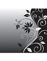 Недорогие -1 шт. Игра 22 * 18 см коврик для мыши большой коврик для игры хороший продукт ткань гладкая тонкий и легкий электронный конкурс