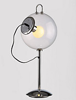 cheap -Modern Contemporary Decorative Reading Light For Bedroom 220V Grey