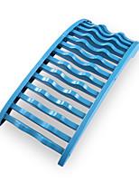abordables -Langhe / support de soulagement de la colonne lombaire / appareil de massage / correction de la bosse de la colonne vertébrale / oreiller cervical complet du corps / coussin lombaire