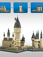 cheap -Building Blocks 7750+ Architecture compatible Legoing Simulation All Toy Gift / Kid's