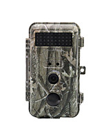 cheap -Hunting Camera / Outdoor / Waterproof Hunting Camera / Night Vision HD Camera / Farm Anti-theft Camera