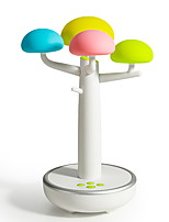 cheap -Decoration Light Tree Light Table Light Night Lamp Creative USB Staycation 1pc