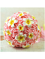 cheap -Wedding Flowers Artificial Flower Wedding Party Artificial Flower In-tube