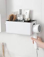cheap -Tools Foldable Cartoon Plastic tools Bathroom Decoration