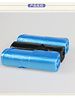 cheap -Disposal Garbage Bag 100 Count Duralble Trash Bags Heavy Duty 4 Gallon