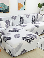 cheap -Stretch Slipcovers Elastic Stretch Seat Protective Spandex Sofa Cover For Living Room Couch Cover S M L shape