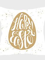 cheap -Easter festival Pillow Case Digital Print Sofa cushion pillow case