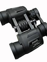 cheap -Powerful Military HD 8x40 Binoculars Professional Hunting Telescope Zoom High Quality Vision No Infrared Eyepiece telescopio
