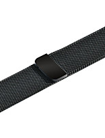 cheap -Milanese Loop Bracelet Stainless Steel band For Apple Watch series 1/2/3 42mm 38mm Bracelet strap for iwatch 4 5 40mm 44mm