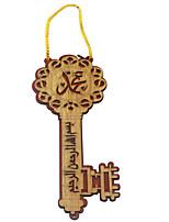 cheap -Ornaments Acrylic 1 Piece Festival