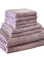 cheap -Superior Quality Wash Cloth, Cartoon Poly / Cotton Bedroom 1 pcs