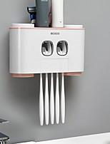 cheap -Tools Self-adhesive Ordinary Plastic 1 set - tools Bathroom Decoration