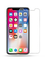 cheap -AppleScreen ProtectoriPhone 11 High Definition (HD) Front Screen Protector 2 pcs Tempered Glass