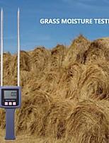 cheap -OEM 100H Moisture measurement 0-80% Lightweight / Measure / Pro