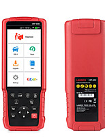 cheap -LAUNCH X431 CRP429C Auto Diagnostic Tool for Engine/ABS/SRS/AT11 Service CRP 429C OBD2 Code Scanner Better than CRP129