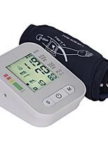 cheap -Arm type cross-border electronic sphygmomanometer home electronic sphygmomanometer automatic arm sphygmomanometer