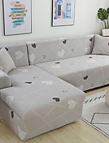 cheap -Hot Selling Wholesale Printed Stretch Sofa Cover High Quality Elastic Slipcover Home Decor Couch Cover
