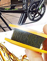 cheap -Bicycle Chain Oiler Lubricating Cycling Gear Roller Cleaner Chains Repair Tools