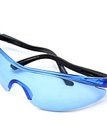 cheap -Goggles Eye Protection Plastic Safety Goggles Self-protection Dustproof Waterproof Glasses