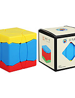 cheap -1 pc Magic Cube IQ Cube 1*3*3 Smooth Speed Cube Magic Cube Puzzle Cube Professional Level Super Speed Classic Kid's Adults Toy All Gift