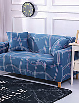 cheap -Household Decoration Protect Elastic Sofa Cover Super Soft Stretch Sofa Cover