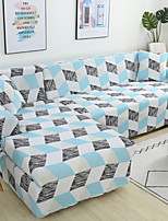 cheap -Modern Elastic Spandex Sofa Seat Cover Protector Washable Furniture Slipcover Tight Wrap All-inclusive Covers For Living Room