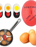 cheap -Stainless Steel / Iron Peeler Wear-Resistant Tools Multi-functional Kitchen Utensils Tools Multifunction Fruit Vegetable 1pc