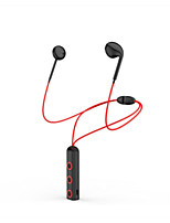cheap -FIXST FIXST FE09 Sports Outdoor Wireless Bluetooth 4.1 Stereo Dual Drivers with Volume Control Waterproof IPX4 for Sport Fitness