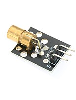cheap -KY-008 Laser Transmitter Module AVR PIC