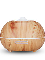 cheap -Humidifier / Aromatherapy Machine For Home Normal Temperature Moisturizing