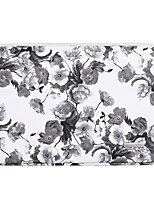 cheap -11.6 13.3 14.1 15.6 inch Universal PU Leather Vintage Print Water-resistant Shock Proof Laptop Sleeve Case Bag for Macbook/Surface/Xiaomi/HP/Dell/Samsung/Sony Etc