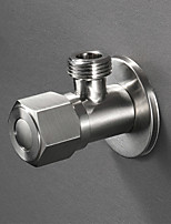 cheap -Faucet accessory - Superior Quality Others Contemporary Stainless Steel Brushed