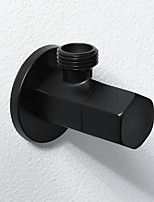 cheap -Faucet accessory - Superior Quality Others Contemporary Brass others