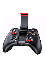 cheap -Wireless Game Controllers For Android / iOS ,  Bluetooth Game Controllers ABS 2 pcs unit