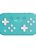 cheap -Wireless Game Controllers For PC / Nintendo Switch ,  Bluetooth Game Controllers ABS 1 pcs unit