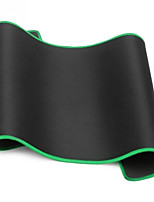cheap -litbest gaming mouse pad / basic mouse pad 30*80*0.2 cm rubber / cloth