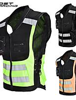 Недорогие -круиз ралли мотоцикл езда жилет безопасности защитный светоотражающий жилет