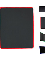 cheap -litbest gaming mouse pad / basic mouse pad 21*26*0.2 cm rubber / cloth