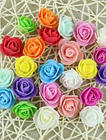 cheap -Artificial Flower Eco-friendly Material / PE Wedding Decorations Wedding / Party Romance / Creative / Wedding All Seasons