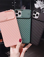 cheap -Shockproof Camera Case for iPhone 11 Pro X XR XS Max 7 8 Plus