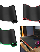 cheap -litbest gaming mouse pad / basic mouse pad 30*90*0.3 cm rubber / cloth