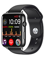 cheap -DM20 4G LTE Android Smartwatch Phone Built-in GPS for Apple/ Samsung/ Android Phones, Sports Long Standby Bluetooth 1G+16G Fitness Tracker