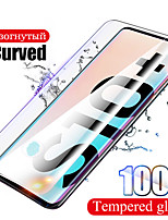 cheap -30D Curved Tempered Glass For Samsung Galaxy S10 Plus S10E Screen Protector For Samsung S10 Film