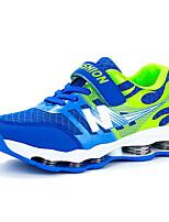 cheap -Boys' Comfort Mesh Athletic Shoes Little Kids(4-7ys) Pink / Blue / Black Spring