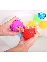 cheap -Kids Infloating Balls 3 pcs Water Toys for Kids Pool