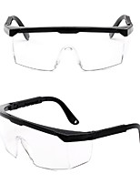 cheap -Anti-sand protective glasses Safety Goggles Eyewear Work Safety Spectacles Protection Wind and Dust Anti-fog