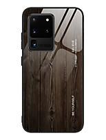 cheap -Case For Samsung Galaxy Samsung Galaxy A90(2019) / Samsung Galaxy A80 / Galaxy Note 10 Pattern Back Cover Tile TPU