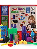 cheap -Plastics Violet / Blue 1 Piece Game